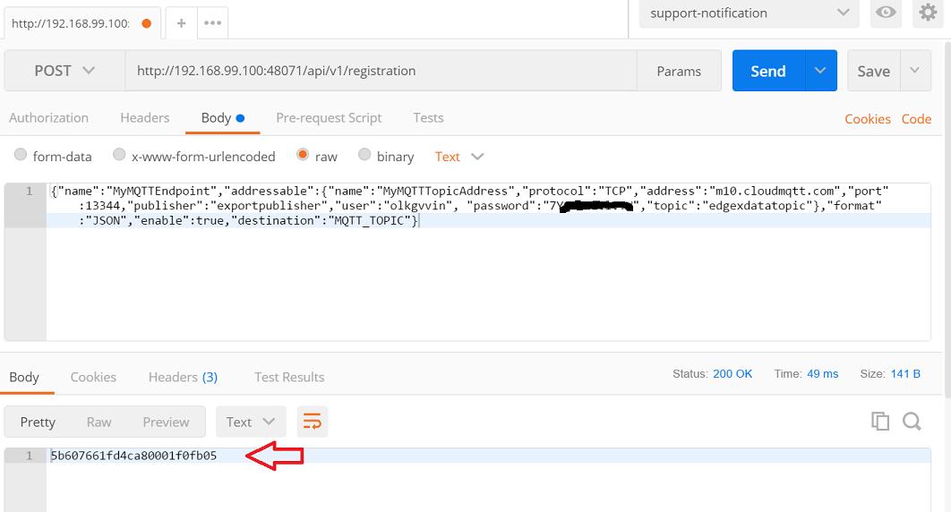 docs/api/Export-CloudMQTTPostClient.png