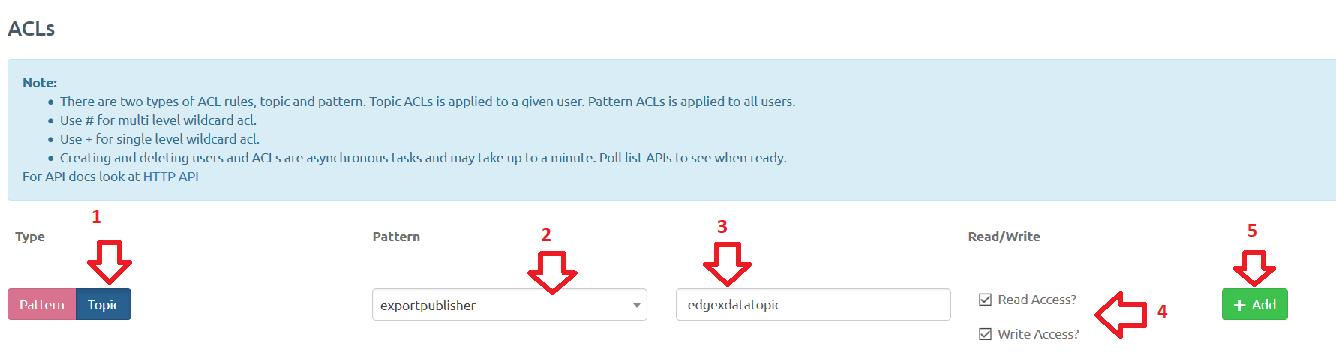 docs/api/Export-CloudMQTTCreateTopic.png