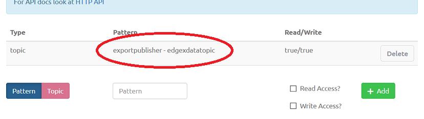 docs/api/Export-CloudMQTTGetPubTopic.png