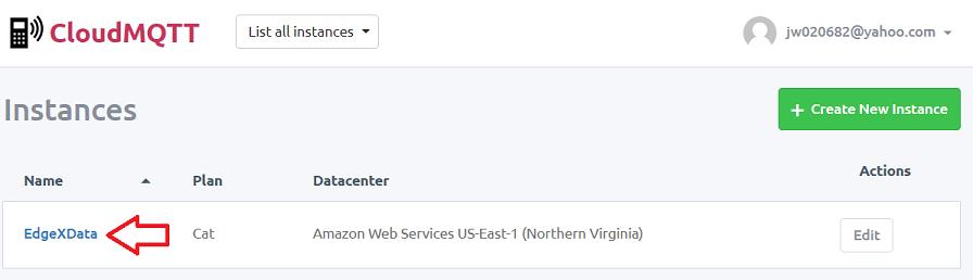 docs/api/Export-CloudMQTTInstanceSelect.png