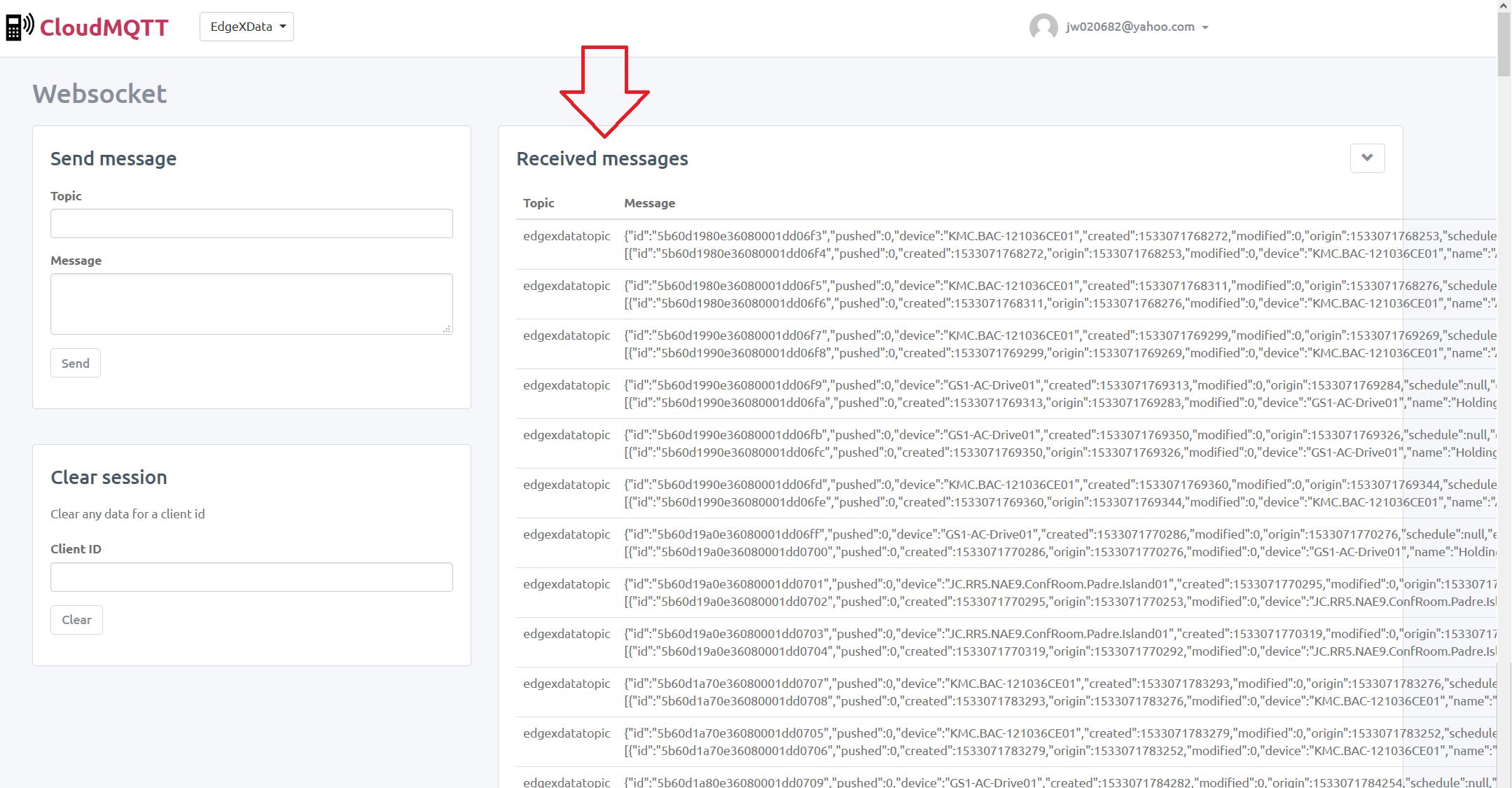 docs/api/Export-CloudMQTTMessagesReceived.png