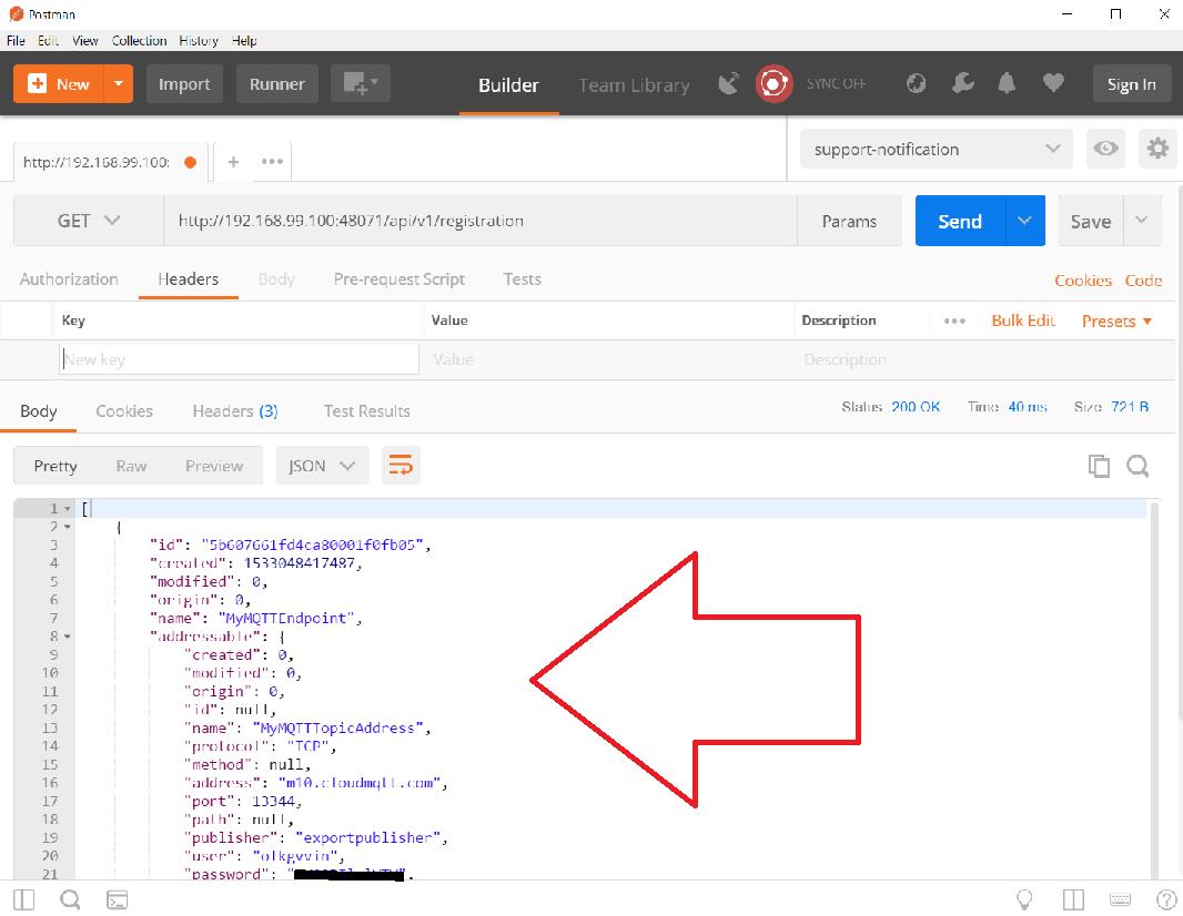 docs/api/Export-CloudMQTTSeeRegistration.png