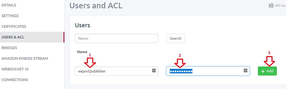 docs/api/Export-CloudMQTTUserAndPass.png